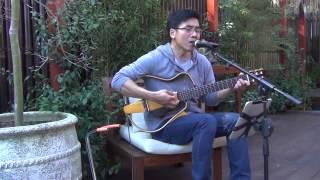 THƯỞ YÊU NGƯỜI _ Music & Lyrics by Ngô Tín