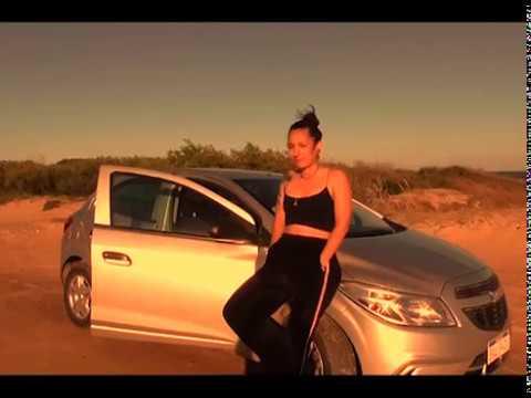 Otari - Escapade (Video Clip)