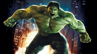 Video The Incredible Hulk Full Movie download MP3, 3GP, MP4, WEBM, AVI, FLV Mei 2018