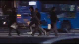 Hatsuyuki no koi Virgin Snow 2007 clip0
