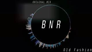 Old Fashion  (Original Mix) Free Hip-Hop Instrumental -[BNR]