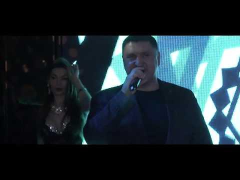 Владимир Курский-Мурка-Концерт в ресторане Перфект-Москва.