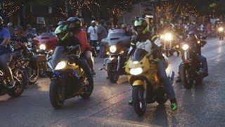 ROT Rally 2018 - Austin Texas