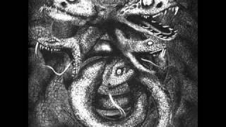 Svartsyn - Sanctus Satanas