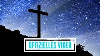 Stimmen der Berge - Oh heilige Nacht (Oh holy night) (offizielles Video)
