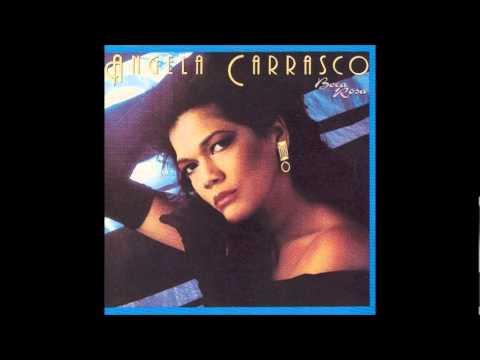 Angela Carrasco – Lo quiero a morir Lyrics | Genius Lyrics