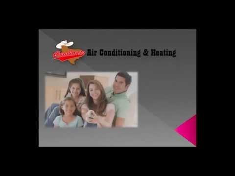 Cowboys Air Conditioning Heating San Antonio 210 495 7771 Reviews Sa Tx