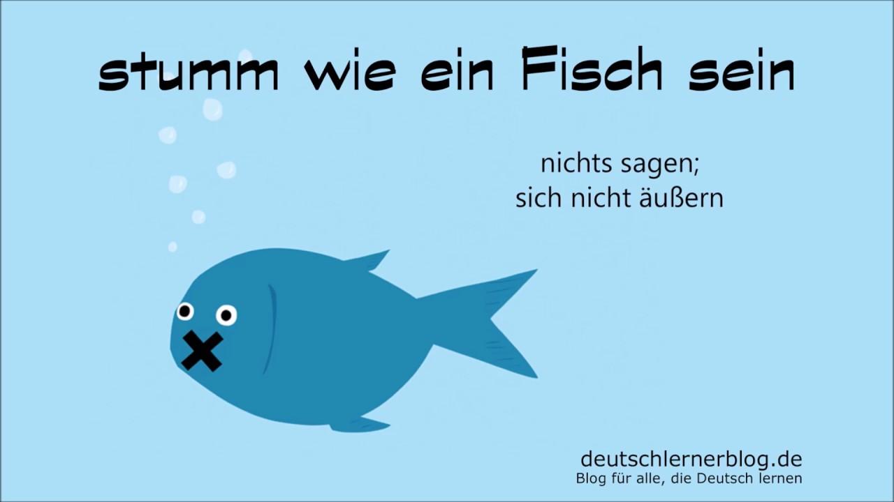 Redewendungen Deutsch Und Ihre Bedeutung