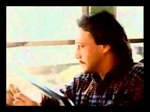 Baad Muddat Ke - Kaash (1987) - Leo
