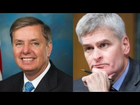 What's in the Graham-Cassidy healthcare bill?