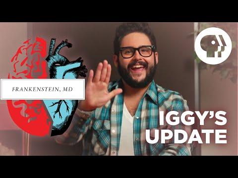 iggy's-update-|-frankenstein,-md