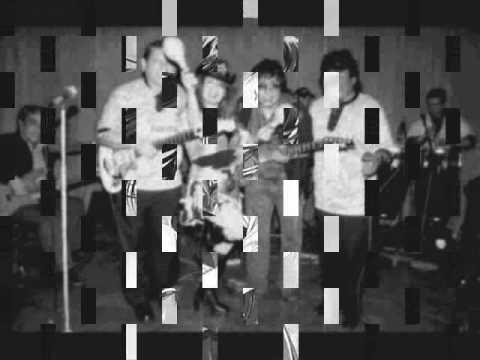 Los ilucionistas - Colegiala.wmv