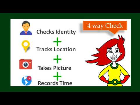 attendance time location of field employees apps on google play