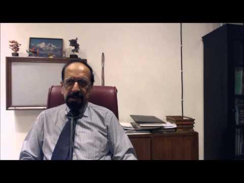 Career in Neurology  - 'Stroke Specialist' Dr. PN Renjen | YouCareer