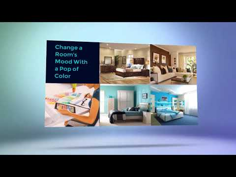 Choosing Painting Companies San Diego  619-300-5108
