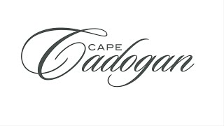 Cape Cadogan Hotel- Cape Town