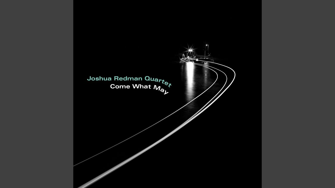short fiction contest Archives - Jerry Jazz Musician
