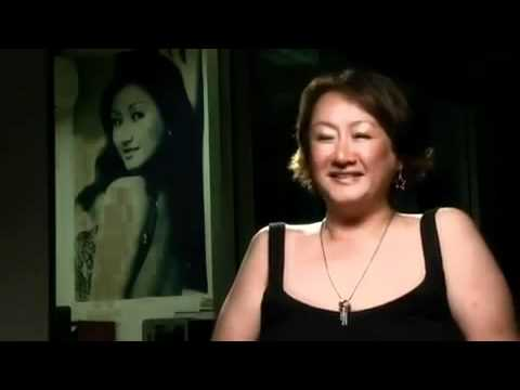 Documentary Edge 2011 Festival - Machete Maidens Unleashed