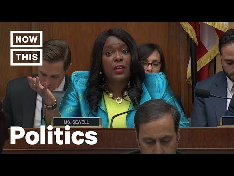 Robert Mueller's congressional testimony  the takeaways