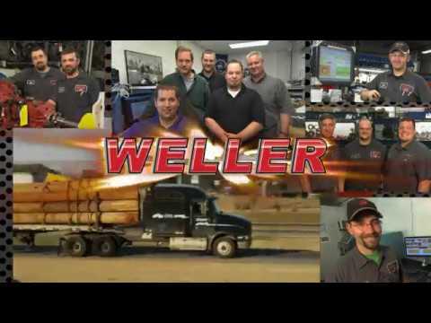 Home | Weller Truck Parts | Weller Reman