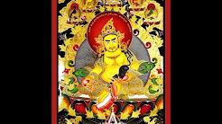 Mật Tông - Thần chú mật tông - Thần tài - Phật Dược Sư - kinh phật - Phật Giáo - Đạo Phật