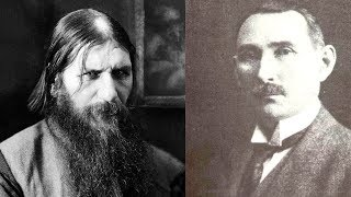 Рав М.Финкель: Григорий Распутин и евреи