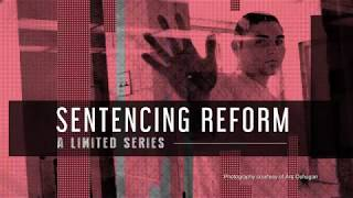 Sentencing Reform Series Trailer • BRAVE NEW FILMS