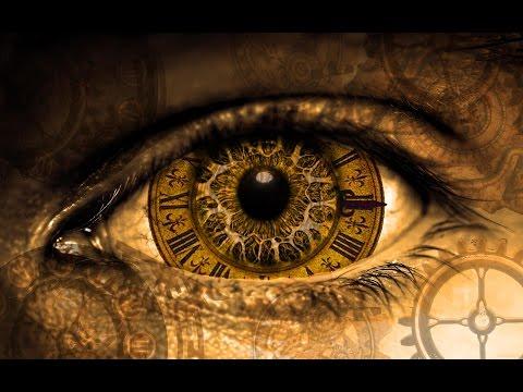 L'Illusione Del Tempo - Documentario National Geographic Italia