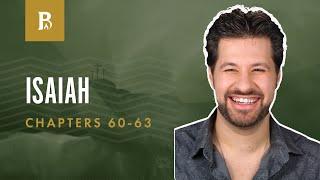 Praise the LORD! | Isaiah 60-63 screenshot 2