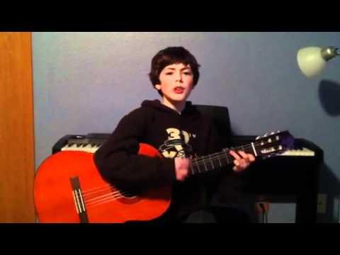 23 Helping Verbs Song