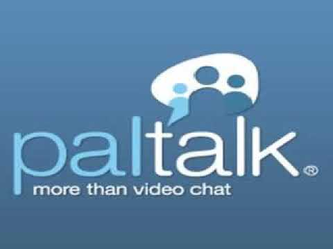 """Vol.2 - Reading English Song """"Take The Long Way Home"""" on Paltalk with Stone - Track 9"""
