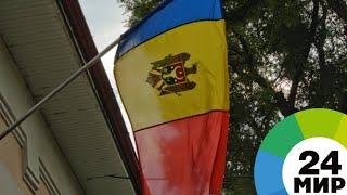 Штраф за хамство: в Молдове медиков защитили от насилия законом - МИР 24