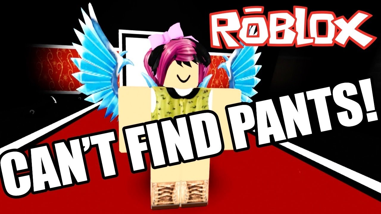 creative roblox flash outfit