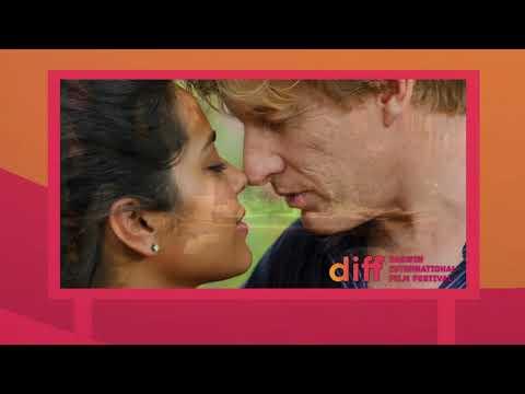 Darwin International Film Festival 2015 TV Commercial