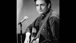 johnny cash-(man in black)