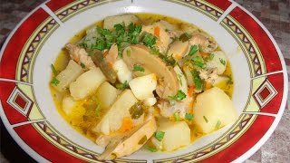 Картофель с мясом и грибами в мультиварке
