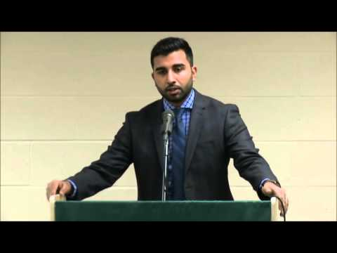 DEBATE: Are Ahmadis/Ahmadiyya Muslims & part of Islam?