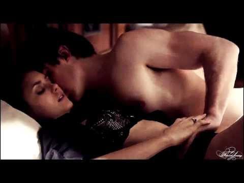 dnevniki-vampira-seks-eleni-i-deymona