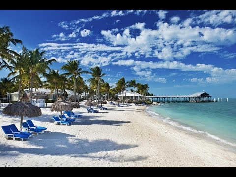 Top 14 The Most Beautiful Cities And Resorts In Florida