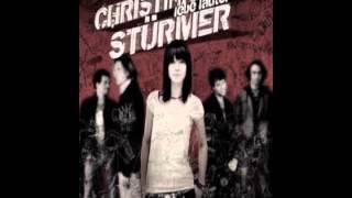 Christina Stürmer - Ohne Dich