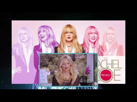The Rachel Zoe Project Season 4 Episode 1