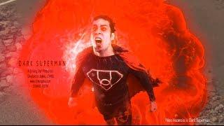 Dark Superman Full Movie