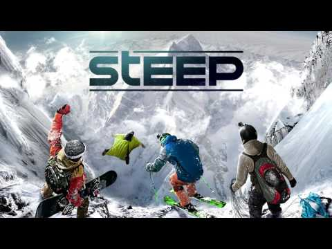 Steep Trailer Song