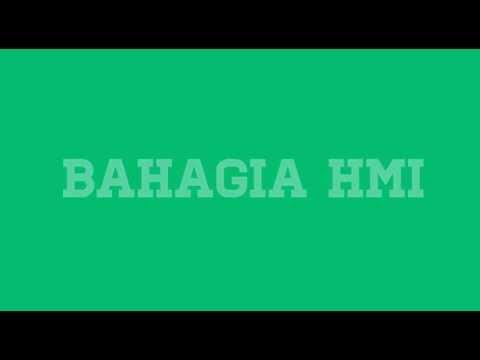 Hymne HMI