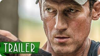 25 KM/H Trailer 2 Deutsch German (2018)