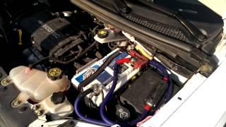Магазин Sundown Audio г.Нижневартовск. Chevrolet Aveo+ правильная система от Sundown audio.(, 2014-09-24T05:15:57.000Z)