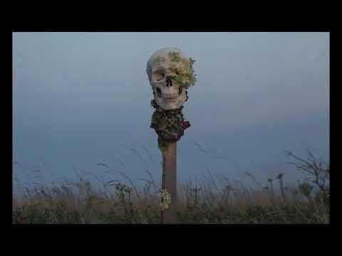 Mix - Amanda Palmer - Voicemail For Jill (Official Music Video)