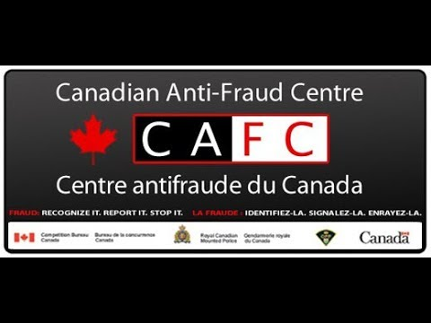 Jessica Gunson - Understanding Fraud and How to Protect Against It