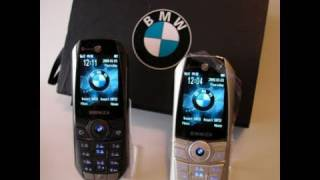 Full METAL body BMW Z8-3 Dual 2 SIM cell phone mobile