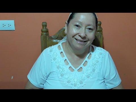 QUIERO SABER COMO ESTÁN!!/ (GLORIA CASTRO)